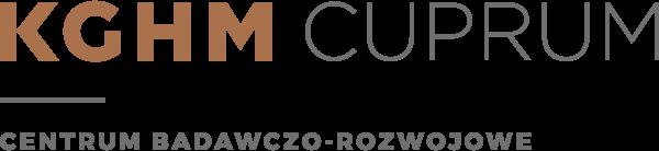KGHM Cuprum